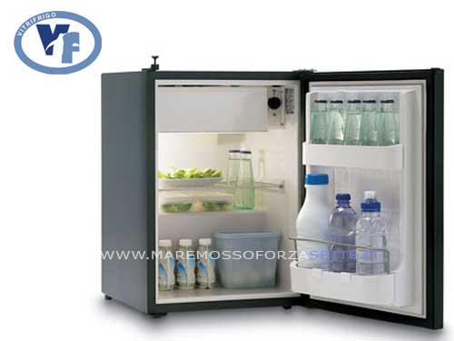 Dsg nautica bari prodotti e accessori nautici for Mini frigo usato
